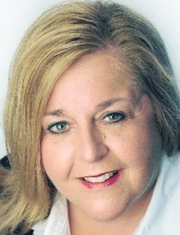 Debra Porter